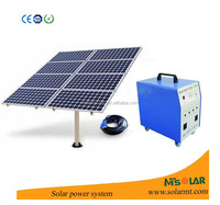 60w semi flexible pv solar panel with competitive price