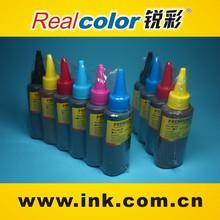 Digital Printing Sublimation Ink for Cotton Fabric/Textile/Ceramics