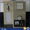 Automatic Liquid Petroleum Asphalt Distillation Tester