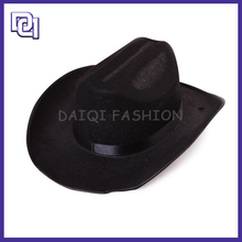 Hot Style Halloween Costume,Black Hat Halloween Make up For Party,Dark popular cheap Halloween hat