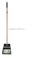 free samples with free shipping garden rakes