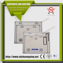 High quality Photographic x-ray film cassette