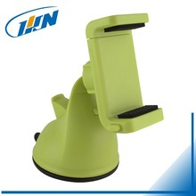 Fashion Car cell phone Holders Mount Use In Car windshiled Cradle Mount Phone Holder