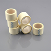 Various kinds of first aid surgical tape