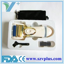 NEWEST callus trimmer,electric callus remover for foot dead skin, manicure pedicure