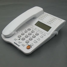 Free Call IP Phone