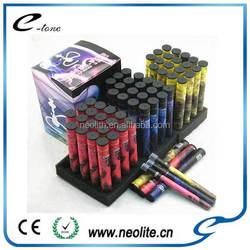 Hot Selling e cigarette disposable eshisha 500 puff made in china