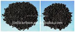 GPC Recarburizer/Graphite Petroleum Coke/Low Sulfur Graphite