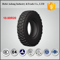 China best truck tyres prices, 11.00R20 12.00R20 10.00-20 truck tires