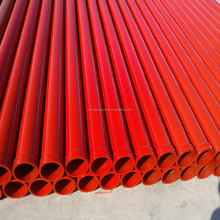 Made in China Concrete Pump Pipe Parts for Wholesales