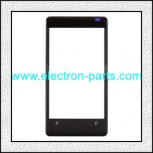Wholesale OEM Glass Lens Repair Part for Nokia Lumia 800