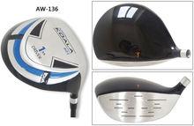 palos de golf baratos