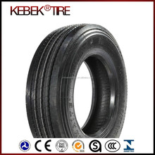 19.5 off road tires dealer made in china bus and truck use