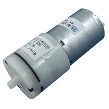 electric balloon air pump,mini suction pump for medical suction machine,micro air diaphragm pump used medical and massagSC3701PM