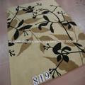 alfombra alfombra hecha a mano