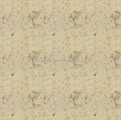Hotel and home use soundproof wallpaper with cheap price