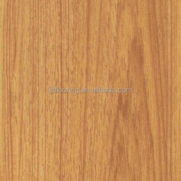 8mm Beech Wood Laminated Flooring Buy 8mm Beech