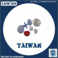 Non-Toxic OEM for Plastic Injection Moulding Medicine Gallipot