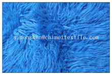 artificial de piel de tela en jiaxing
