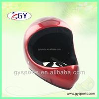 good quality flying helmet approve CE in Zhuhai