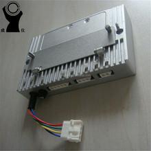 ats control panel for diesel generator