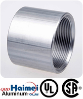 """ul certificate 6"""" threaded npt coupling dimensions"""
