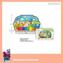 Education toys , Animal learning board