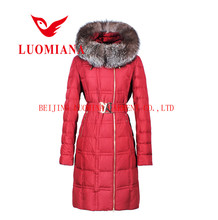 Perfect Clothes/Girl Dresses Factories Wholesale In China F15W-101