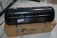 cutting plotter with stepper motor quality vinyl sign cutter/Desktop vinly cutter