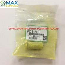 Toner pump rubber color copier spare parts for Ricoh mpc2500 3500 5000 2000,W523-2110