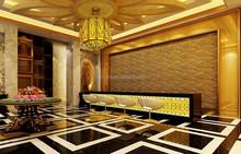 demax 800x625mm rattan 3d wall panel indoor use