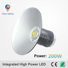 Factory Supply Top Quality 60w, 80w, 100w, 150w, 200w, 300w Led High Bay Light With UL Certificate