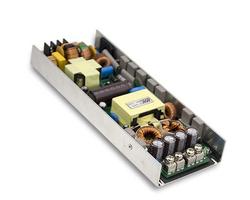 (Original Menawell)HSP-300-2.8 Power Supply