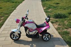 China wholesale kids mini motorcycles, kids electric motorcycle, kids motorcycles sale
