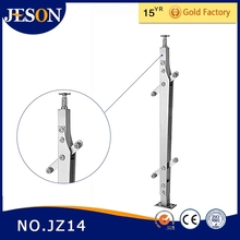 removable stair post,handrail,portable handrail