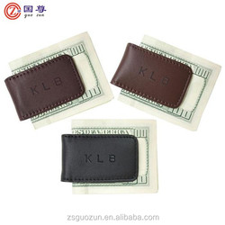 Wholesale Money Clips / Thin Wallet Money Clip / Slim Wallet Money Clip