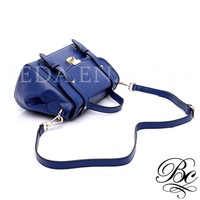 BELLUCY Taiwan Famous Brand Lady's Business Bag