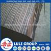 black ebony wood price from china luli group