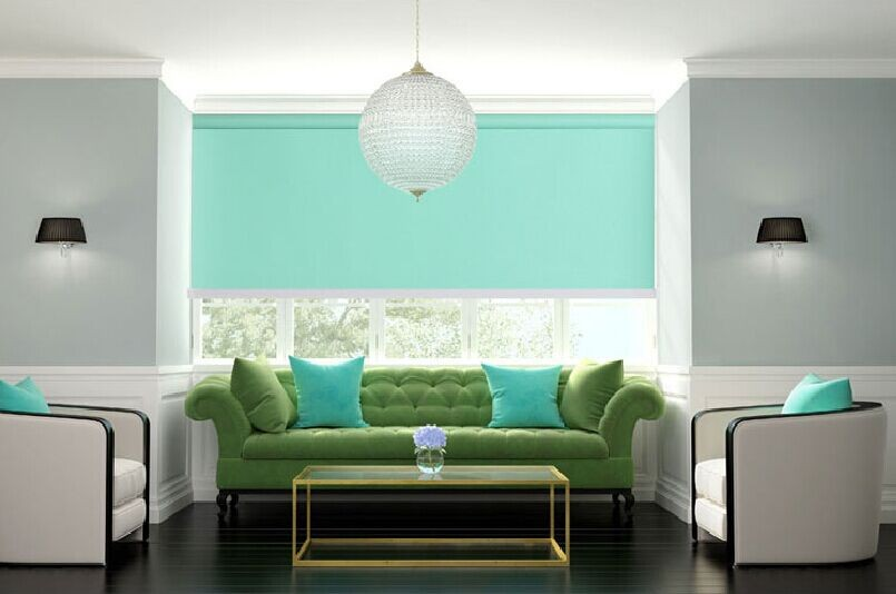 one way window shade outdoor roller blinds buy outdoor. Black Bedroom Furniture Sets. Home Design Ideas