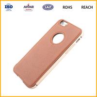 aluminium bumper case for sony xperia m2