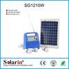 2015 hot sale 1k 2k 3k 4k 5k 6k 7k 8k 9k 10k solar panel system