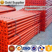 High quality,Best prices!!!Scaffolding Shoring Props Innovative Products For Import