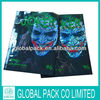 4g&10g Joker herbal incense potpourri spice smoke for wholesale/Factory price overstock incense bag
