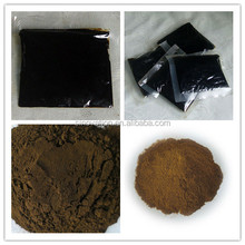 high refined soluble propolis powder