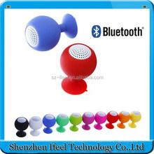 1 Best Seller 2015 New Factory Directly Supply Wireless Mini Bluetooth Speaker Car Speaker Outdoor Speaker