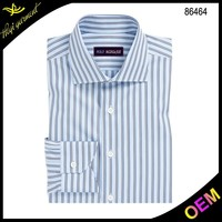 Wholesale importer of chinese latest shirt designs for boys