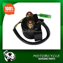 OEM Service Motorcycle Parts Motorcycle Starting Relay 12v for CD70