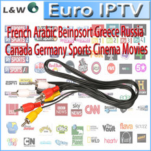 free tv online watch tv online free iptv provider