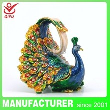 wholesale art and craft with low price