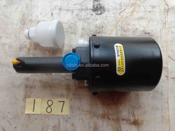 air booster pump assy 800901159 for XCMG LW 500F machinery engineering loaders spare parts